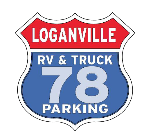 HWY 78 Truck Parking - Loganville Truck and Trailer Parking
